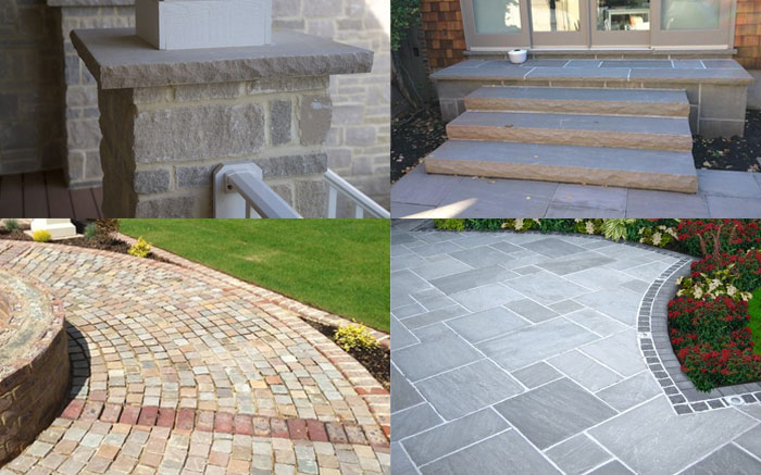 Stone Product Exporters